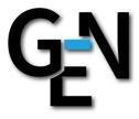 GEN--01 -로고만.jpg